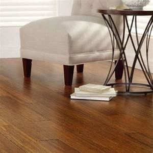 Hardwood flooring installation guide at the home depot for Bamboo flooring florida