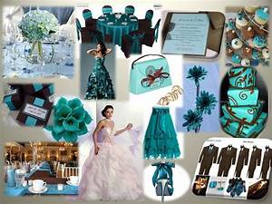 pinterest discover and save creative ideas With teal wedding theme ideas
