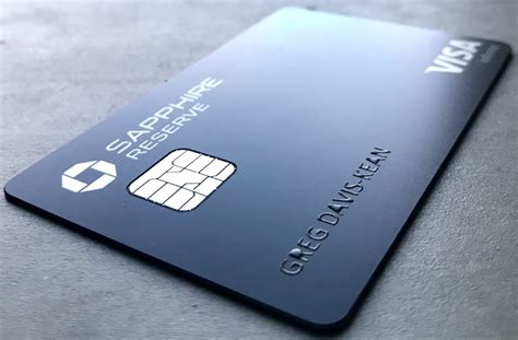 Choose from our chase credit cards to help you buy what you need. How to Claim Trip Delay Insurance - Chase Sapphire Reserve