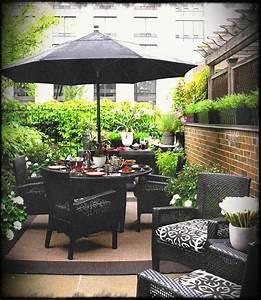 60, , small, balcony, design, ideas, for, beautiful, balcony