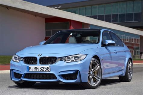 Image 2017 Bmw M3, Size 1024 X 682, Type Gif, Posted On