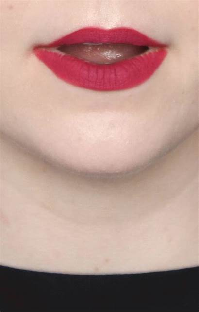 Lipstick Liquid Lips Smack Rules Faggot Never