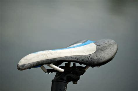 saddle endurance riding bike recommendations buying should any