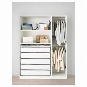 Kleiner Kleiderschrank Ikea : ikea pax kleiderschrank ideas for the new home in 2019 ~ Watch28wear.com Haus und Dekorationen