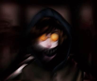 Toby Creepypasta Ticci Creepypastas Rogers Vs Masky