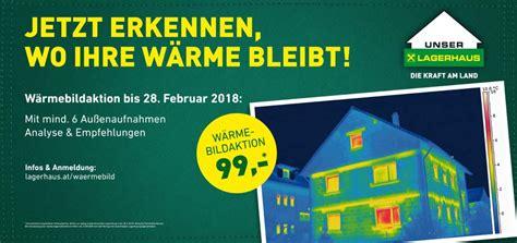 Waermebruecken Die Groessten Schwachstellen Am Haus by Tiroler Hausbau Und Energie Messe Innsbruck Lagerhaus