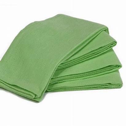 Lint Towels Surgical Quantity