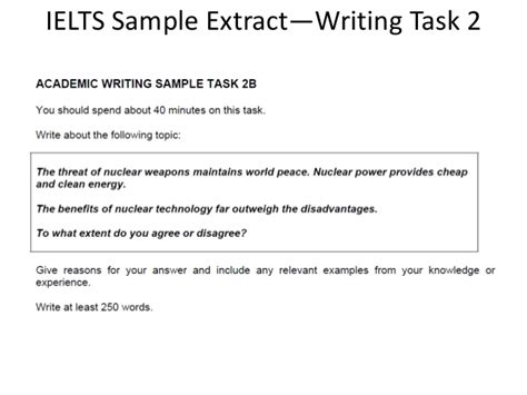 Cheap college essay papers virginia tech dissertations writing paper and envelopes sets dissertations & theses global
