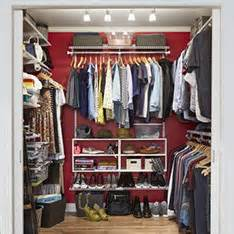 shop closet organization at lowes