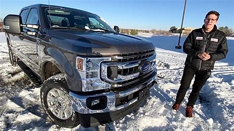 Get F-250 7.3 Gas Towing Capacity Pictures