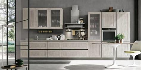 piani x cucine cucine moderne arredamento idee cucine con isola o