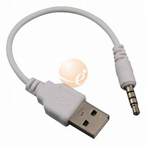Best Deals Buy Usb Sync Cable Charger For Apple Ipod