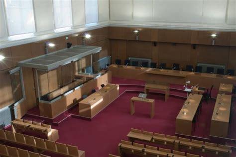 cour d assises strasbourg photos de cour d assises 224 colmar 68000