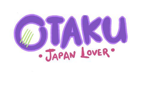 Otaku Anime Wallpaper - otaku japan lover wallpaper my pc wallpaper