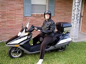 Cf Moto Cf Moto Fashion