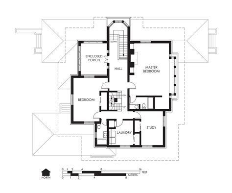 what is a floor plan file decaro house second floor plan jpg