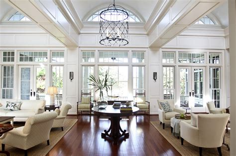10 Quick Tips To Get A Wow Factor When Decorating With All. Open Plan Kitchen And Dining Room Designs. Kids Room Door Design. Great Wolf Lodge Game Room. Table Pads For Dining Room Tables. Laundry Room Backsplash Ideas. Best Dorm Room Accessories. What Is Powder Room In House. Dining Room Tables Glass