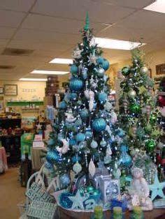 christmas trees images christmas tree