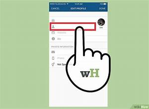 Instagram Suche Vorschläge : ein instagram hipster sein wikihow ~ Orissabook.com Haus und Dekorationen