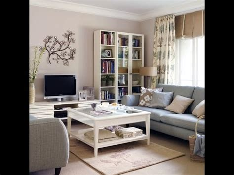 living room ideas in 2016 - Nice Livingroom