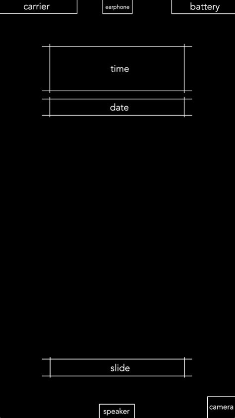 Iphone 6 Background Size Pixels - impremedia.net