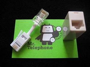 Bt To Rj45