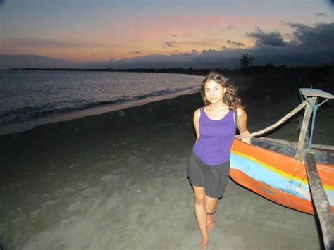 Adventure To Suai Timor Leste