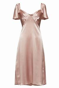 what to wear to a summer 2017 wedding 30 wedding guest With wedding guest dresses summer