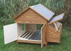 Hühnerstall Für 20 Hühner Kaufen : h hnerstall mit anbau und sitzstangen agrarbedarf tier ~ Michelbontemps.com Haus und Dekorationen