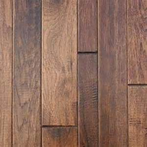 mohawk zanzibar zebrawood hardwood flooring hardwood flooring catalog