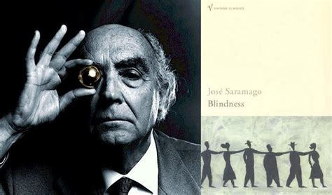 blindness jose saramago 11 best images about the written word on