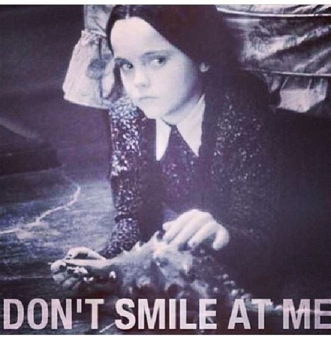 Wednesday Addams Memes - wednesday addams scriptures quotes pinterest wednesday addams