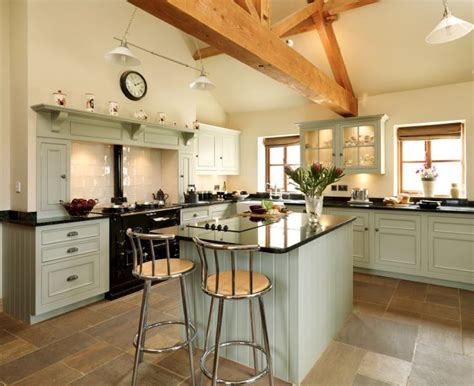 Modern Country Style Colour Study Farrow And Ball French Gray. Kitchen Design Austin. Mini Kitchen Design Ideas. Cafeteria Kitchen Design. Kitchen Cabinet Designs 2013. Designer Kitchens London. Design A Kitchen Lowes. Kitchen Bathroom Design Software. Kitchen Designs For Small Houses