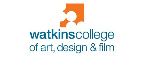 watkins college of design watkins college visit for students friday june