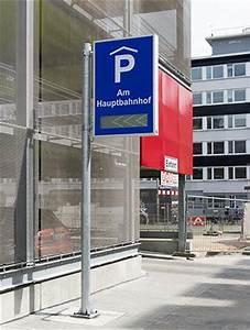 Tagessatz Berechnen : pbg parkhaus betriebsgesellschaft mbh aktuelle informationen zu unserem parkhaus am hauptbahnhof ~ Themetempest.com Abrechnung