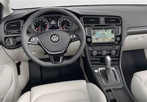 Boite Dsg7 : fiche technique volkswagen golf 1 2 tsi 105 bluemotion technology confortline dsg7 ann e 2012 ~ Gottalentnigeria.com Avis de Voitures
