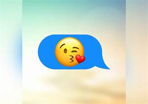Quiz Yourself: How Many Emoji Can You Name?