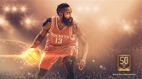 houston rockets wallpapers  images