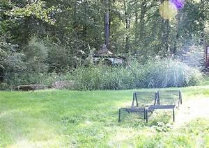 Englischer Garten Anlegen : den eigenen landschaftsgarten anlegen ~ A.2002-acura-tl-radio.info Haus und Dekorationen
