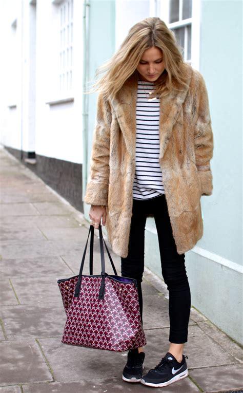 excess baggage fashion