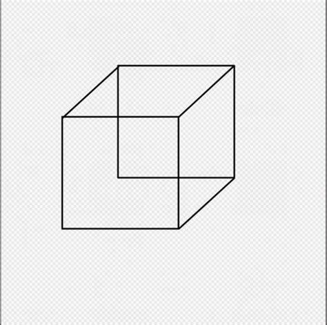 ways  draw  shapes wikihow