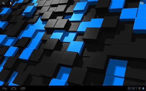 Digital Live Wallpaper by Digital Flux Live Wallpaper V1 3 0 Apk Todoapk Net