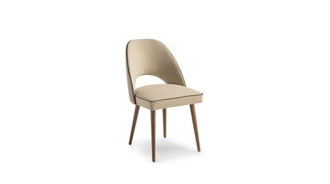 roche bobois chaises chaise roche bobois 28 images roche bobois chaise