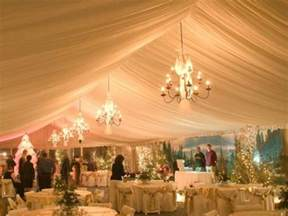 wedding tent decorations prairie how to decorate a wedding tent