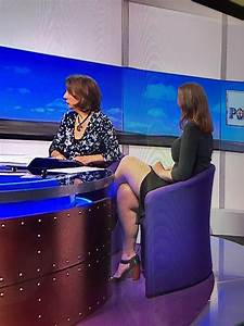 diane hain on quot ella whelan joined bbcdp today