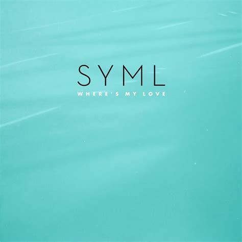 Symlwheresmyloveweb2017posh  Release Information