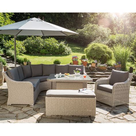canape exterieur resine tressee beautiful salon de jardin canape et fauteuil photos