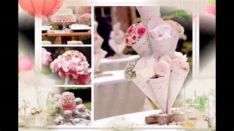 Decorating Ideas For Engagement by Decorating Ideas For Engagement