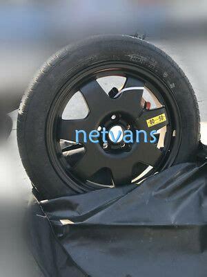 roue de secours galette peugeot 5008 kit roue de secours galette 17 pour peugeot 3008 2016 avec cric clef et sac eur 188 99