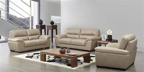 leather sofa sets modern leather sofa sets designs and ideas 2018 2019 Contemporary
